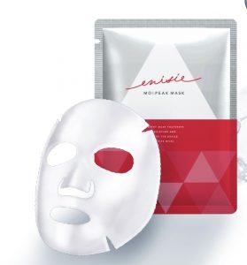新商品!モイピークマスク